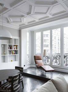 Inspirational Living Room Ceiling Design 2018 Best Of Big News I M Redesigning My Home