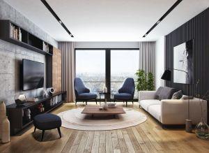 Inspirational Living Room Ceiling Design 2018 Best Of Interior Design In 2020