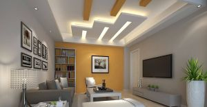 Inspirational Living Room Ceiling Design 2018 Luxury 25 Most Beautiful Home Interior Design Ideas for Your
