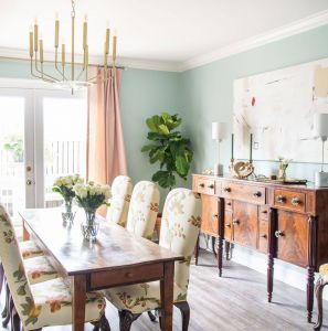 Inspirational Two tone Living Room Paint Ideas Awesome Headspace