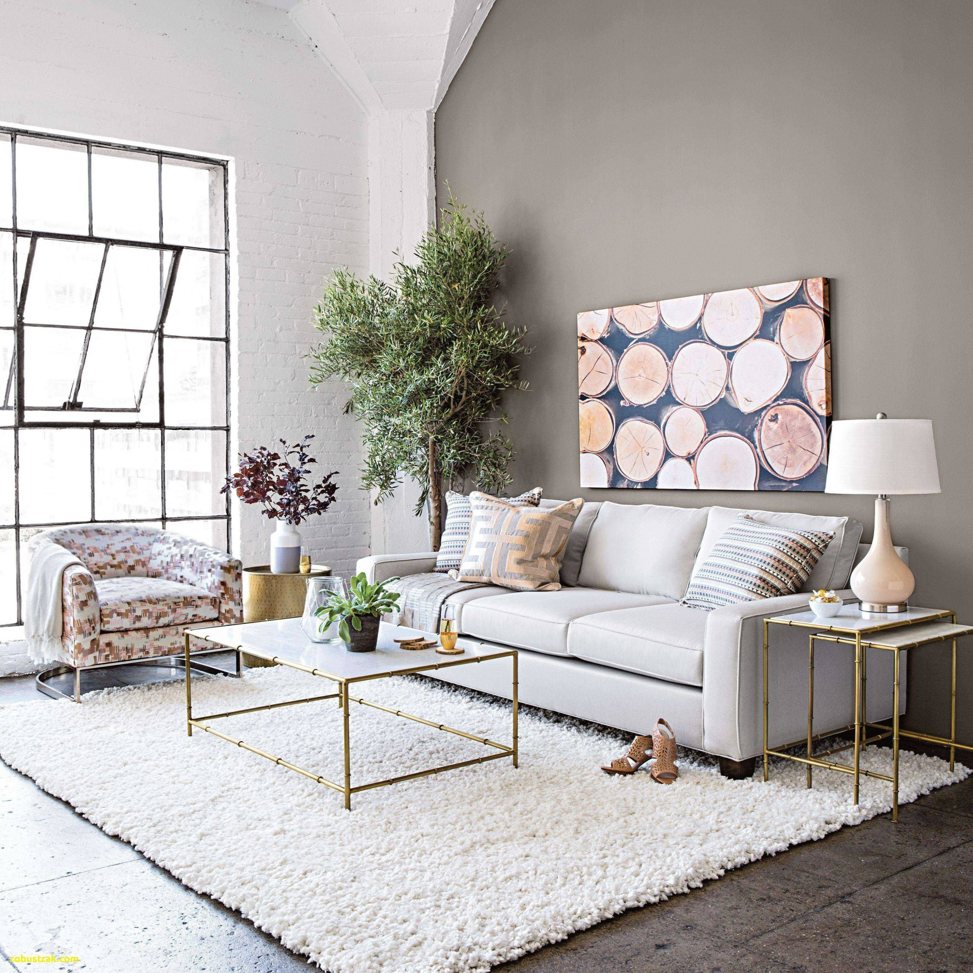 blue living room color schemes 48 inspirational blue and black living room decorating ideas of blue living room color schemes 1