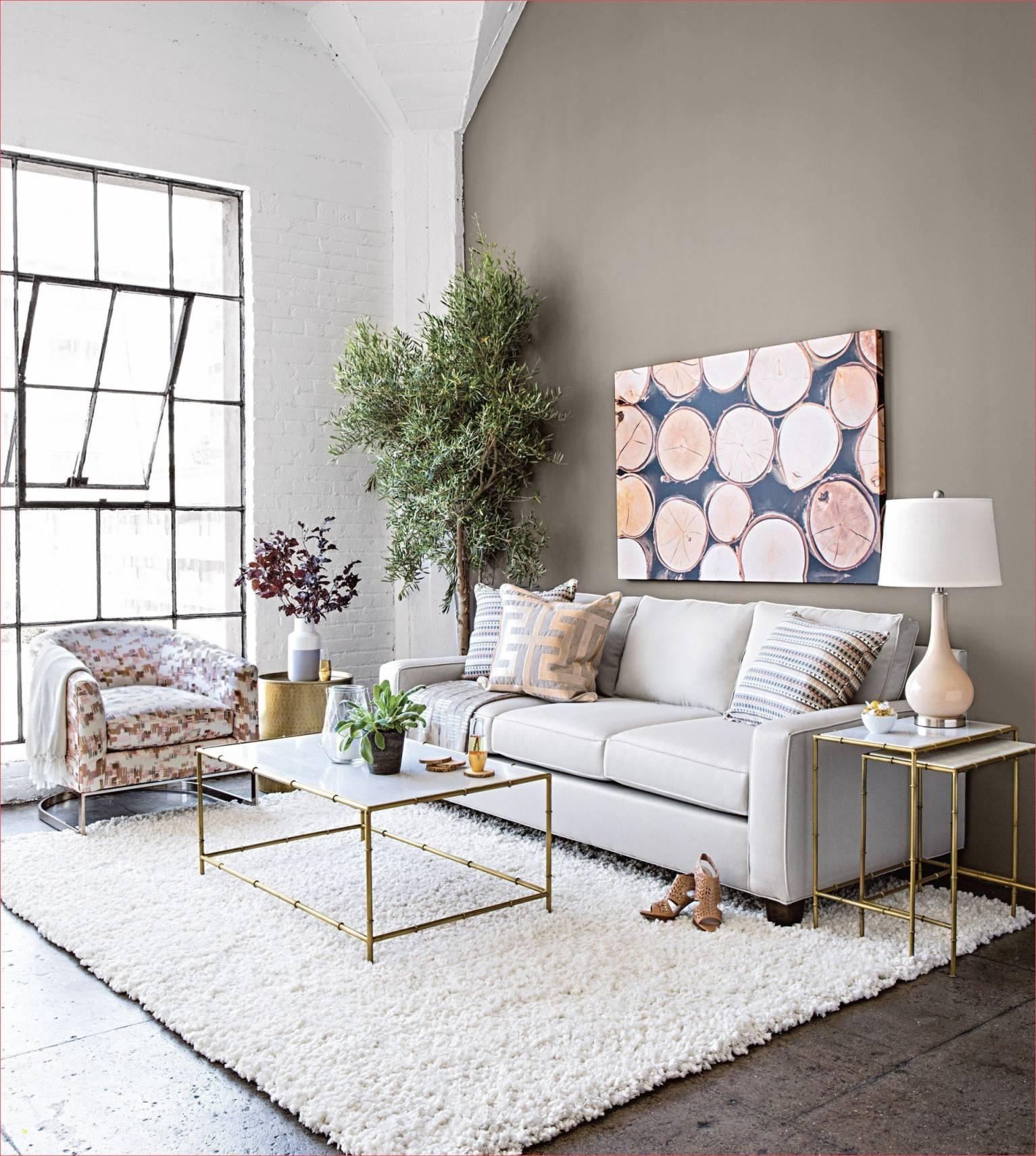 cabinets for living room designs unique latest tv unit design ajjtimes of cabinets for living room designs