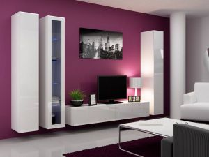 Inspirational Wall Units for Living Rooms New Living Room Fun Living Room Paint Ideas Rize Studios with