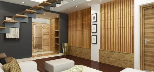 Interior Design Bamboo 2020 Unique Interior Design Decorating Ideas Using Bamboo