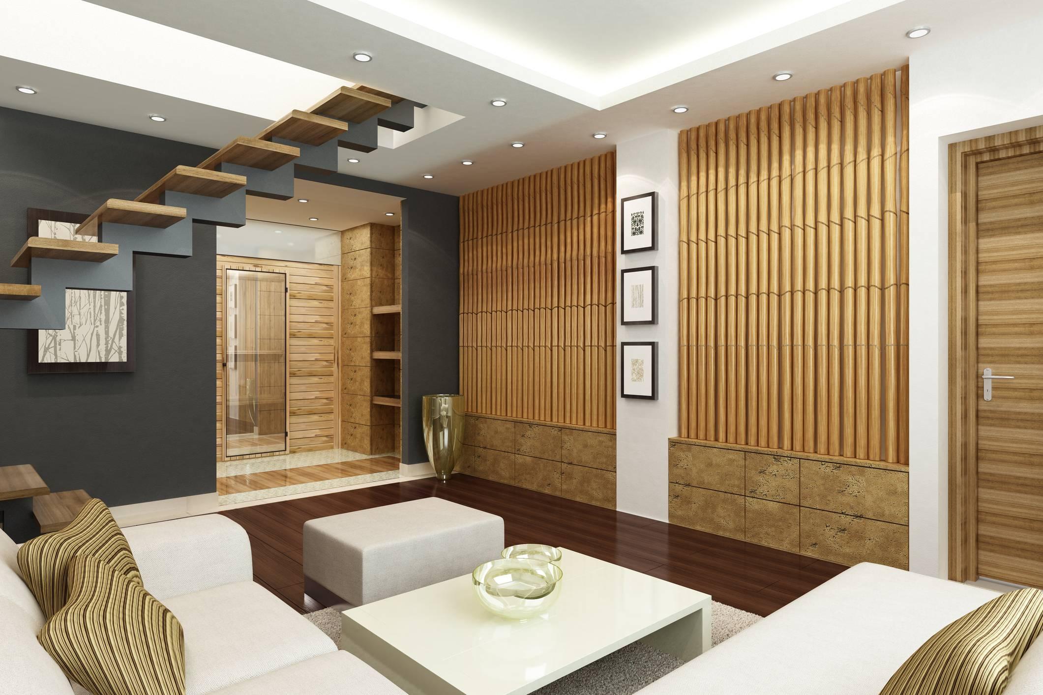 2121x1414 Modern Living Room
