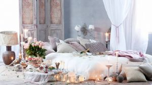 Interior Design Valentine Day Fresh 8 Romantic Bedroom Ideas Just In Time for Valentine S Day