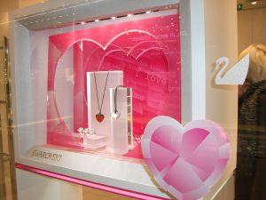 Interior Design Valentine Day New 42 Home Interior Design with the Concept Of Valentine S Day