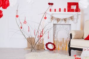 Interior Design Valentine Day Unique Here S why You Should Spend Valentine S Day at Home 99