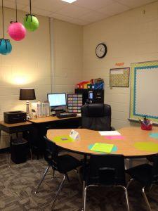 Kidney Shaped Desk New Teachers Desk with Kidney Table Dry Erase Circles for Kids