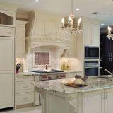 Kitchen Corner Cabinet New 10 Luxury Kitchen Corner Cupboard Interior Fittings