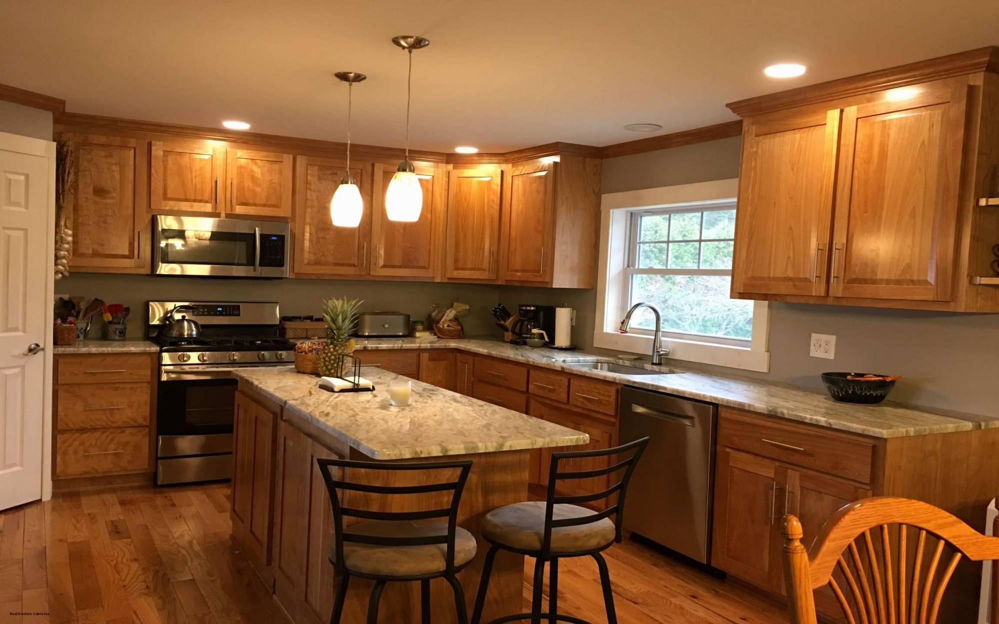 modern kitchen cabinets 38 new modern farmhouse kitchen colors subway tiles of modern kitchen cabinets