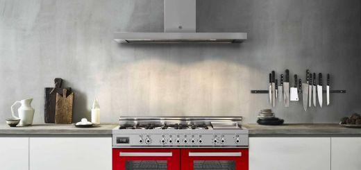 Kitchen Design Interior 2020 Best Of 9 Kitchen Design Trends that Will Be Huge In 2020 2021