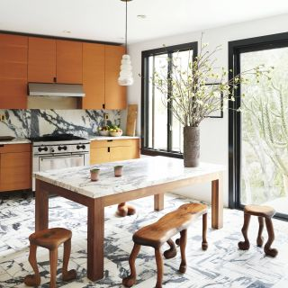 Kitchen Design Interior Ideas Trending 2020 Beautiful 2020 Furniture Trends We Expect to See