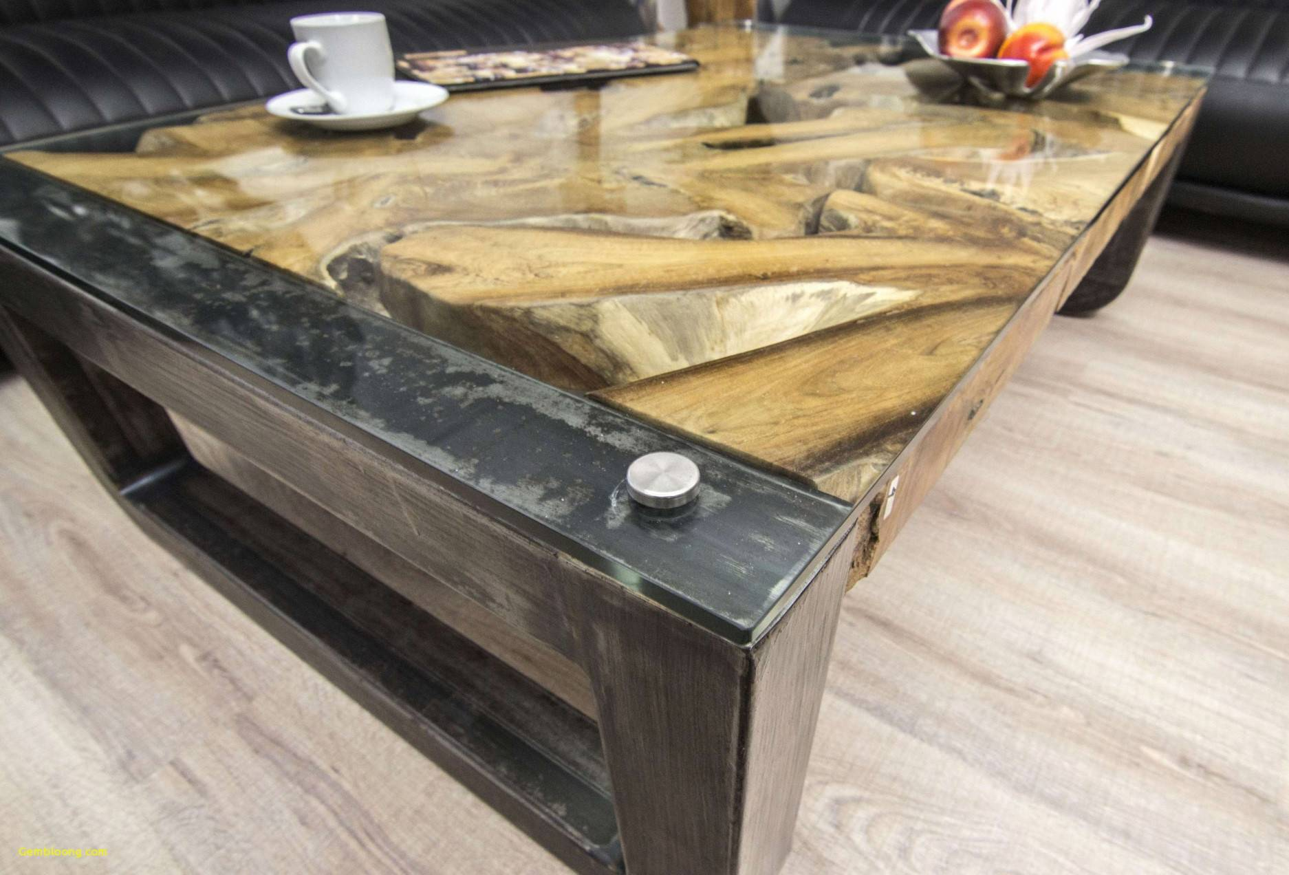 hardwood floor table top of table with wood modern small table design luxury cover coffee table with regard to home design