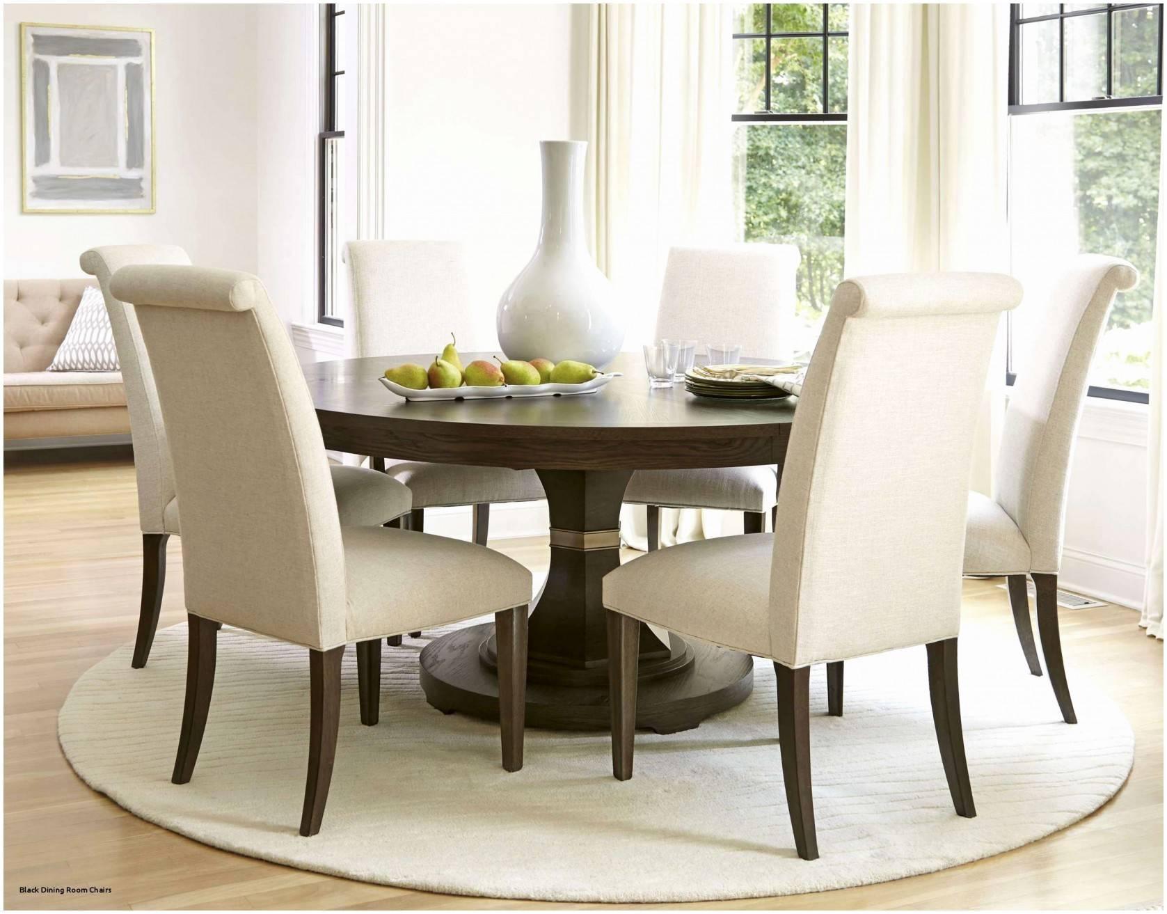black dining room set fresh conference room chairs design of black dining room set
