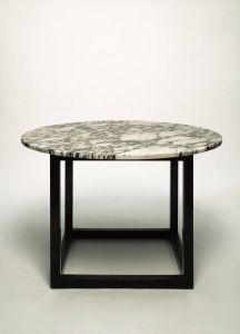 Marble Console Table Beautiful Pin On Seat