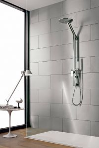 Modern Bathroom Faucets Luxury Sento Faucets Distributed by Inbani Bathroom Design In