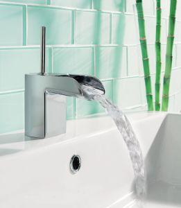 Modern Bathroom Faucets Unique Modern Faucet From Aquabrass Faucet