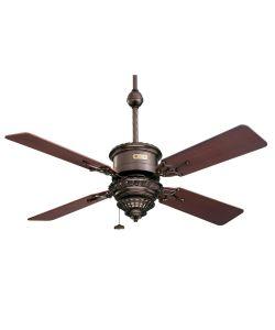 Modern Ceiling Fan New Emerson Cf1 Cornerstone 54 Inch Ceiling Fan