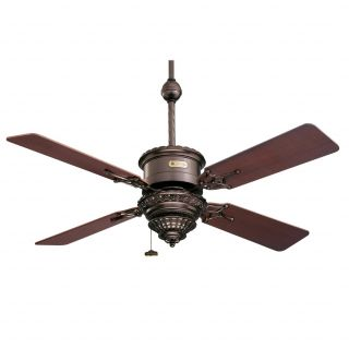 Modern Ceiling Fan New Emerson Cf1 Cornerstone 54 Inch Ceiling Fan