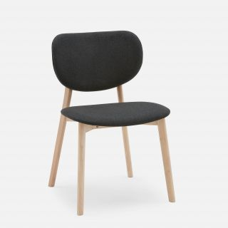 Modern Dining Chair New Odense Dining Chair Products In 2019