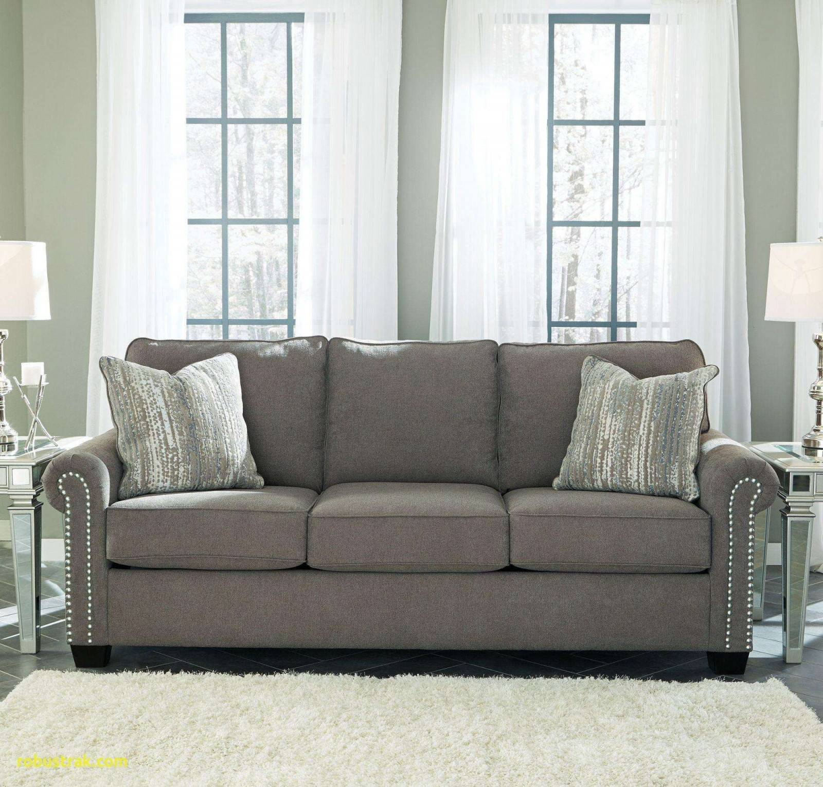 sectional couch sofa fresh l sectional sofas lovely living room couch ideas incredible l sofa of sectional couch sofa