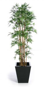 New Artificial Decorative Indoor Trees Inspirational Fake Potted Plants Indoor In 2019