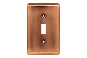 New Cool Light Switches Awesome 6 Stylish Amazon Finds that Influencers Love Home