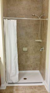 No Threshold Shower Luxury 41 Best Barrier Free Shower Images