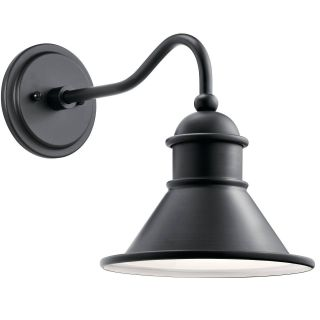 Outdoor Wall Lights Unique Kichler northland Outdoor Wall Light In 2019