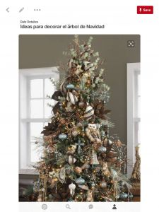 Picturesque Decorated Skinny Christmas Trees Elegant Pin by Megan Huffman On Christmas