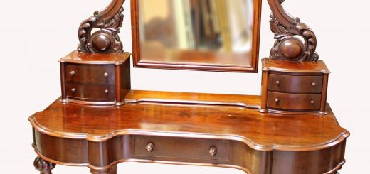 Picturesque Dressing Table Designs Fresh A Beautiful Mahogany La S Vanity Duchess Dressing Table