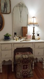 Picturesque Dressing Table Designs Unique Pin by Linda Mccay On Kids Room Ideas