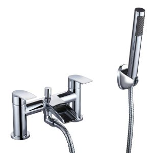Picturesque Ecoflow Hand Held Shower Head Awesome Best Shower Heads In Uk 2019 Reviews Ratings and Parisons