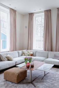 Picturesque Loft Office Ideas Elegant 51 Bachelor Living Room Decor Ideas