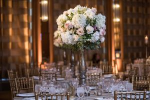 Picturesque Table Centerpiece Ideas Luxury Beautiful Center Piece Close Ups Annkamphoto