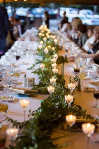 Picturesque Table Centerpiece Ideas New Love the Romantic Wedding Centerpiece Made for This Wedding