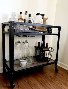 Remarkable Bar Cart Decorating Ideas Fresh 16 Impressive formal Living Room Decor Ideas In 2019