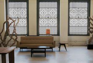 Remarkable Bay Window Ideas Living Room Luxury Design Ideas Modern Window Treatments