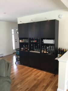 Remarkable Glass Cabinets for Living Room New Pin On Storage and organization Projects