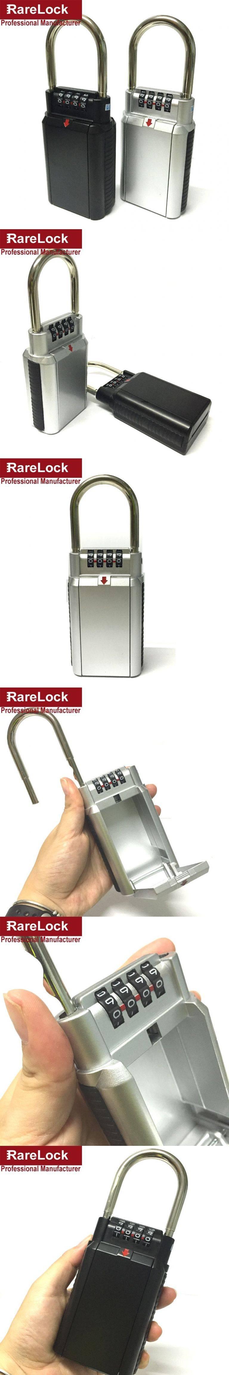 storage with lock 19