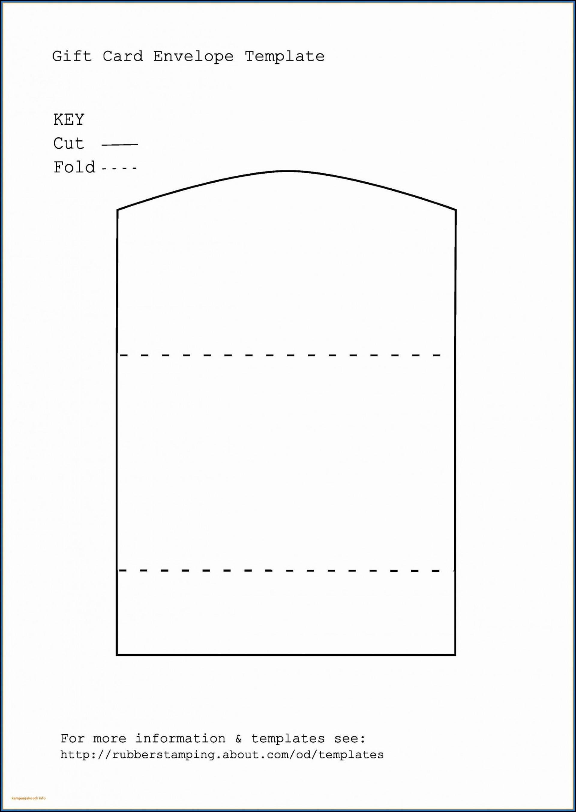 025 template ideas blank door hanger free for 1920x2709