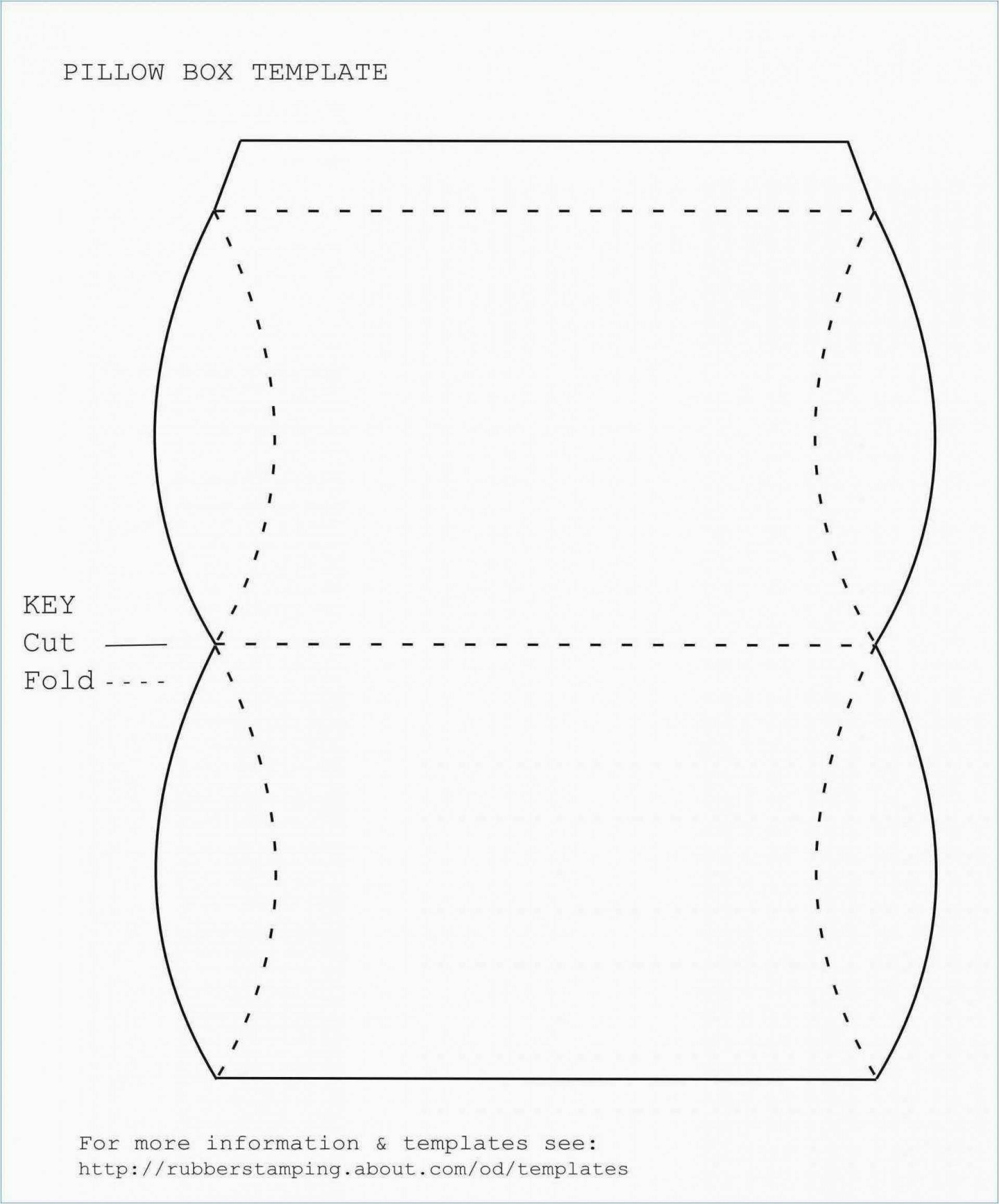 016 free jewel case insert template word and awesome booklet 1920x2314