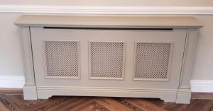 Remarkable Radiator Covers Elegant Radiator Covers Ireland Woo S