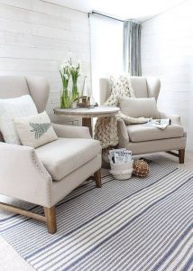 Remarkable Small Living Room Chairs Best Of Pin by Aegaea Decor On Living Room In 2019