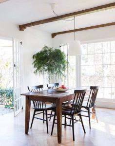Remarkable Sunroom Furniture New 225 Best Inspiration Dining Room Images