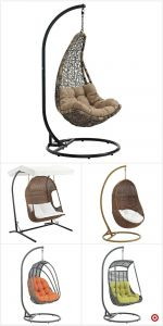 Remarkable Used Papasan Chair Awesome 389 Best Swing Chair Images