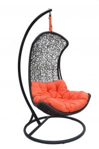 Remarkable Used Papasan Chair New 389 Best Swing Chair Images