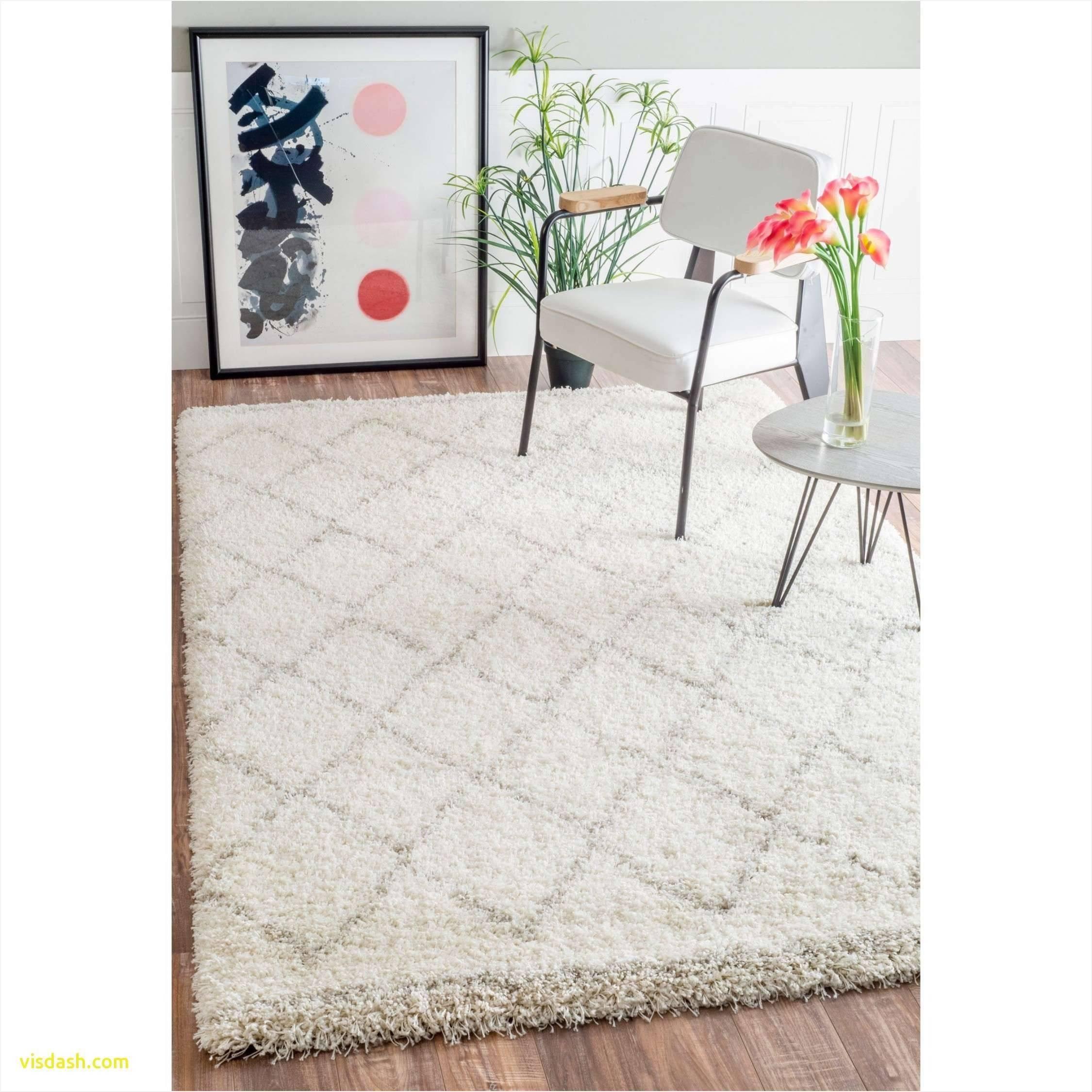 difference between rug and carpet unique rug unique children s bedroom area rugs elegant trellis rug 0d photograph of difference between rug and carpet