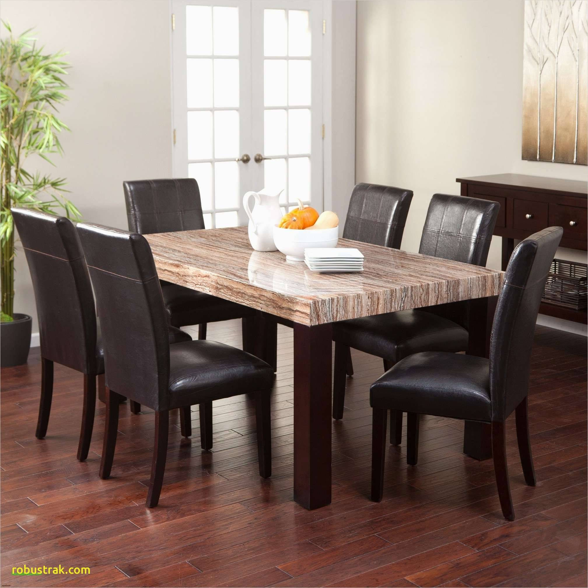 hardwood floor bedroom rug of fresh rugs under tables home design ideas with regard to master wit205 dining table sets 7 piece home design 0d from rug under